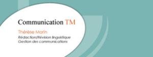 Communication TM