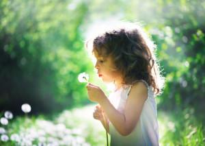 passion, rêve, enfant, reconnecter, trouver un sens à sa vie