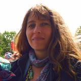 Gloria Duchesneau