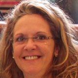 Nicole Boudreault Facebook
