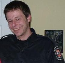 martin pompier (3)