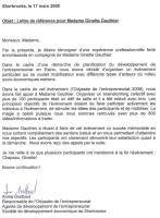 comite_Estrien